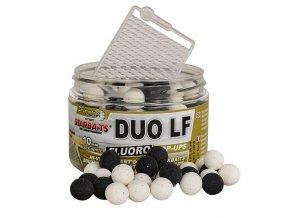 Fluoro Pop ups Duo LF
