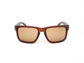 Bays 1 (Photochromic Brown)