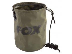 fox ccc040