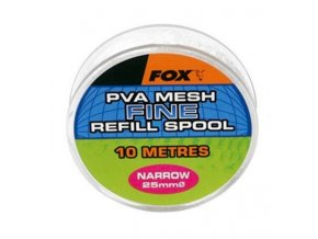 PVA Mesh Narrow Refill Spool 10m
