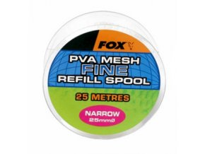 PVA Mesh Narrow Refill Spool