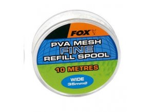 PVA Mesh Wide Refill Spool 10m