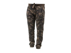Fox tepláky CHUNK Ltd. Edition Camo Lined Joggers