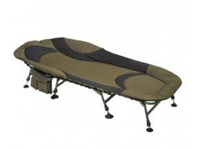 Executive BedChair II 8 Legs