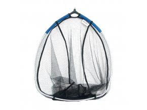 Landing Net with Float Aid 1