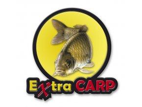Extra Carp logo