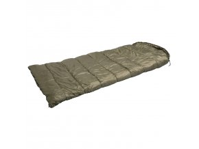 C Tec 4 Season Sleeping Bag 1