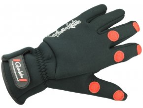 Power Thermal Gloves II 1