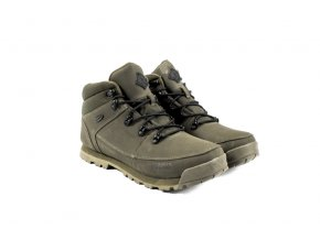 ZT Trail Boots 1