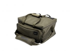 Cool Bag 1