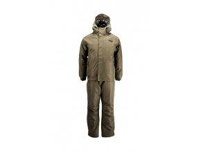 ZT Arctic Suit 1