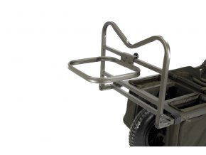 Barrow Bucket Outrigger Front 8