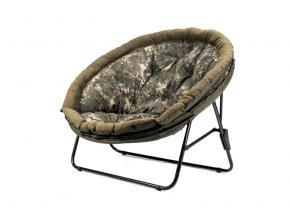 Indulgence Low Moon Chair 2020 1