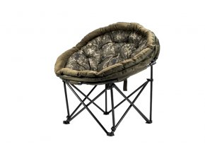 Indulgence Moon Chair 2020 1
