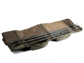 Apache 12ft 5 Rod Holdall 2020 1