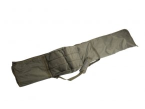 12ft 3 Rod Holdall 1