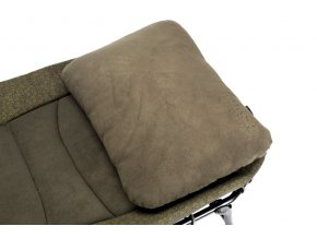 Tackle Pillow 1