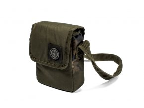 Scope Ops Tactical Security Pouch 1