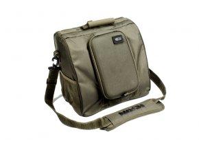 Echo Sounder Bag 2020 1