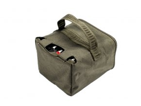 Power Barrow Battery Bag 1