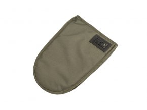 Scales Pouch 2020