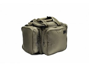 Carryall Compact 2020 1
