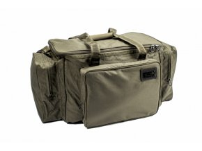 Carryall Large 2020 1