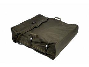 Bedchair Bag Standard 2020 1