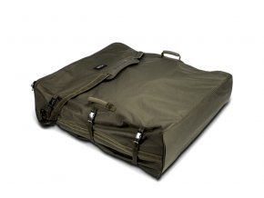 Bedchair Bag Wide 2020 1