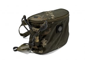 Scope Ops Tactical Baiting Pouch 1
