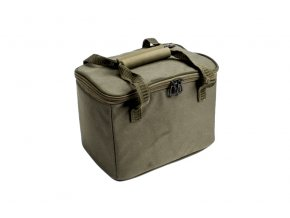 Brew Kit Bag 1