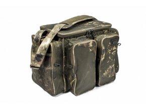 Subterfuge Small Carryall 1