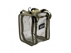 Air Flow Boilie Bag Large 1