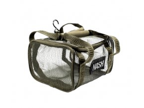 Air Flow Boilie Bag Small 2020 1