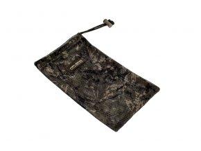 Subterfuge Air Dry Bag 1 (1kg)