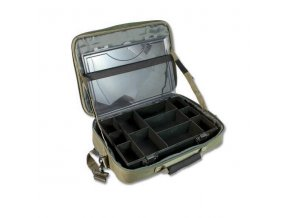 Box Case Tackle Bag 1
