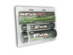 PVA Promotion Pack
