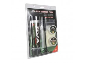 PVA Session Pack