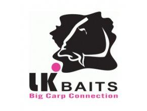 LK Baits logo