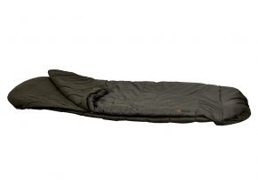 Ventec Rip Stop 5Season Sleeping Bag 1