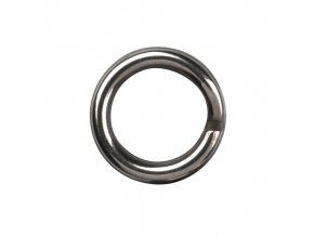 Hyper Split Rings 1