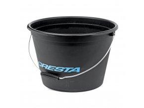 Cresta Bucket 17l
