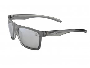 Freestyle Sunglasses Granite 1