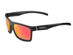 Freestyle Sunglasses Onyx