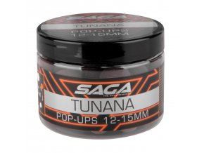 Saga Tunana Pop Ups