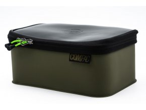 Compac 150 Tackle Safe 1