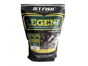 Boilie Legend Range Chilli Tuna 1 20