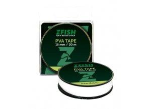PVA Tape