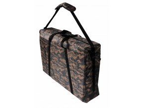 Camo Chair Carry Bag 1
