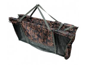 Camo Floating Weighing Sling 1